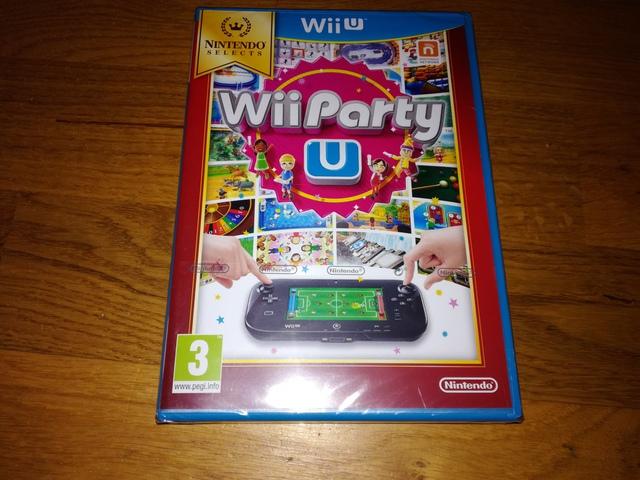 wiiu - Wii U - Page 10 17070104042612298315124067