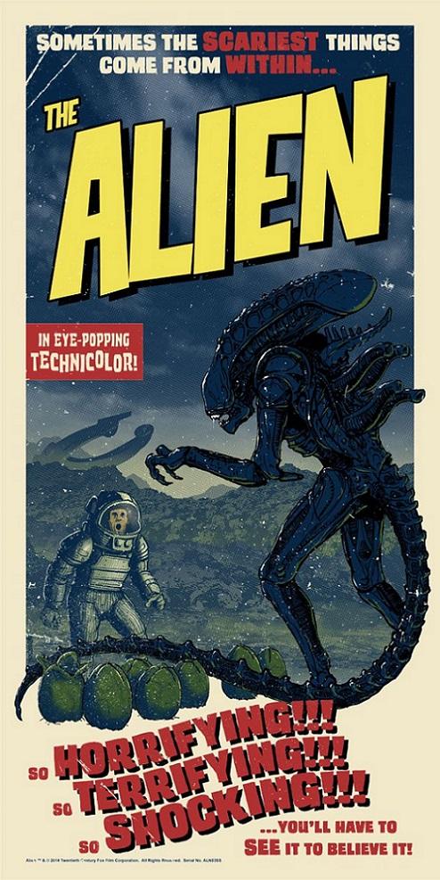 RETROFAKE - The Alien dans Retrofake 17070301163115263615129219