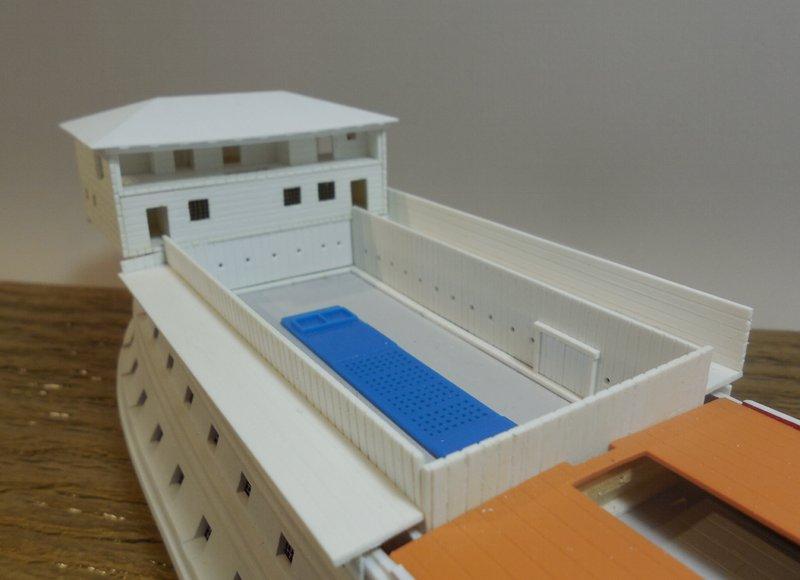 Un ponton prison anglais de la Révolution ou de l'Empire - Page 2 17070604313923099315134853