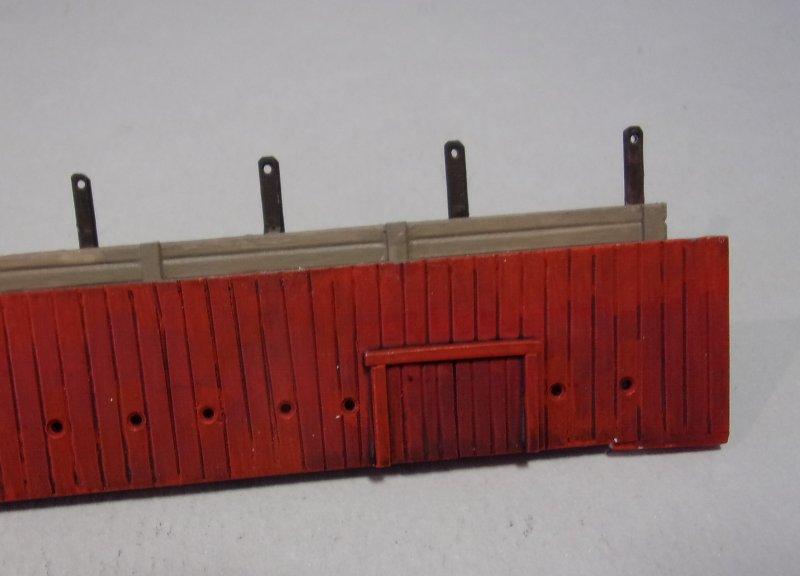 Un ponton prison anglais de la Révolution ou de l'Empire - Page 4 17070607425923099315135080