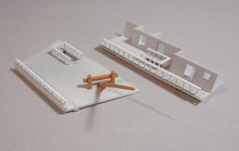 Un ponton prison anglais de la Révolution ou de l'Empire - Page 3 17070607430223099315135085
