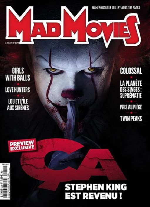 17070612534015263615134528 dans Magazine