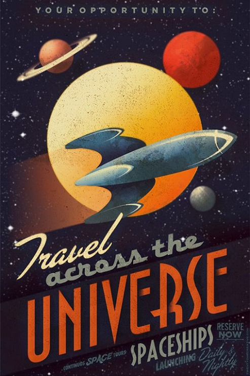 TRAVEL ACROSS THE UNIVERSE dans Image 17070701292615263615135953
