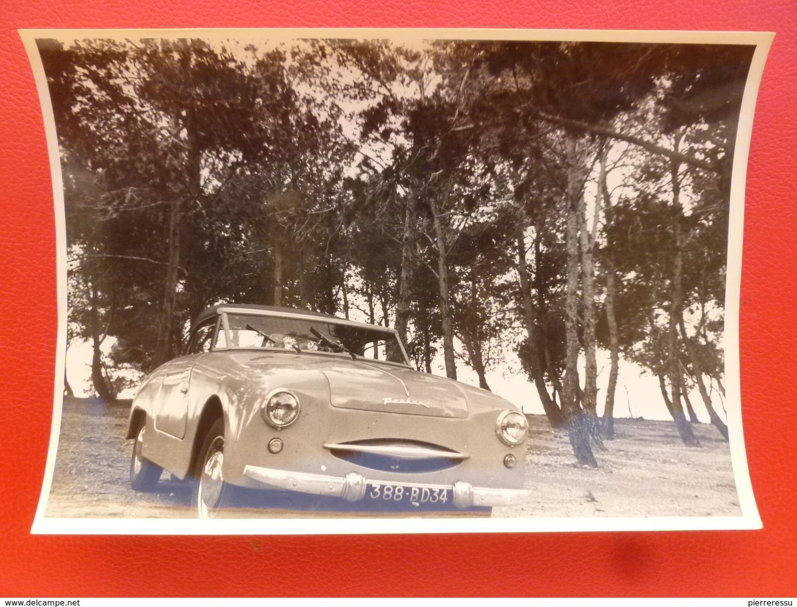 488_002_auto-voiture-panhard-cabriolet-decapotable-a-enserume-photo-18-x-13