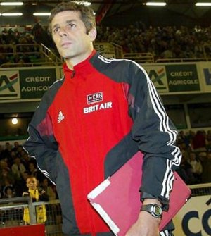 Alain-Ravera