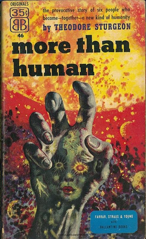 COUV - More Than Human dans Couv 17071208313915263615145818