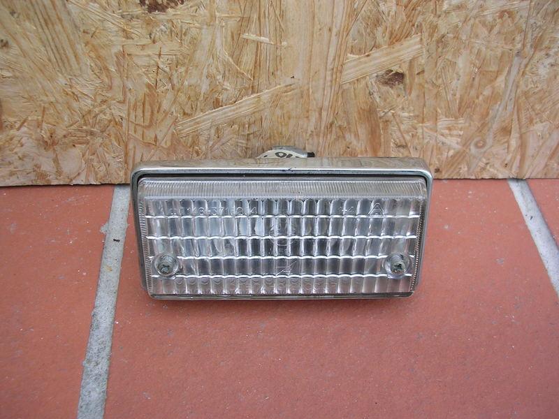 Cabochons d'éclairages neufs 2101 2103 et 21011 1707120909006076415145829