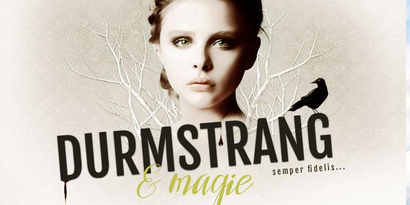 Harry Potter & Magie