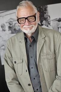 ADIEU GEORGE A. ROMERO ET MARTIN LANDAU... dans Cinéma 17071701220715263615152426