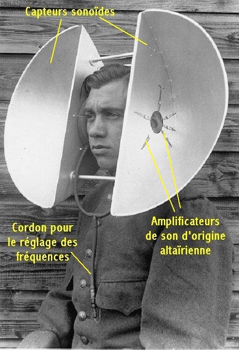 RETROMAD - L'Amplicos 900 dans Retromad 17071809351215263615154288