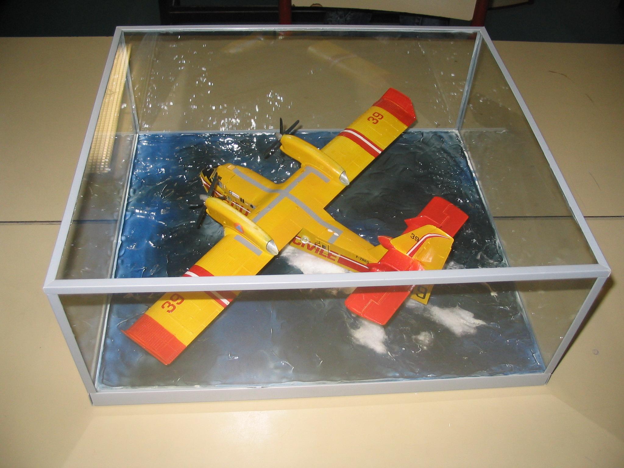 fabriquer une vitrine - Fabriquer ses propres vitrines en verre 17071907272823134915156563