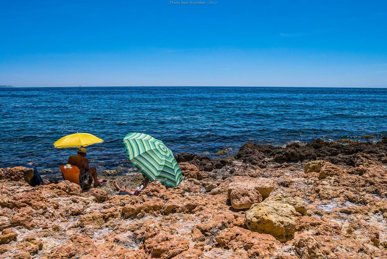 Tiens, voilà l'été ! 17071910060821497015156743