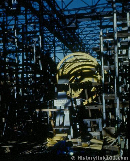 Grande grue 250 t port de Hambourg et Bismarck au 1/350 - Page 3 17072011490823134915158032