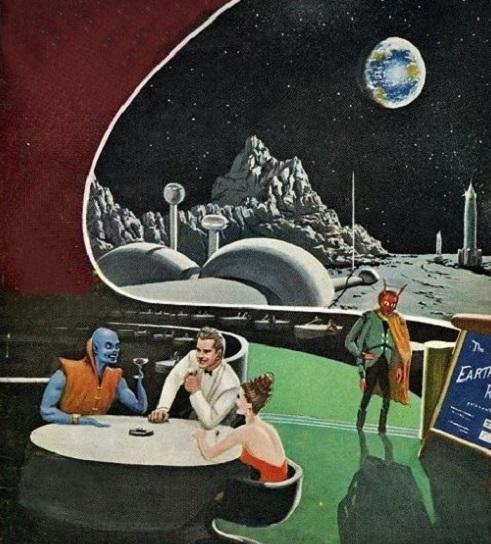 DELIRIUM - Le Club Privé Intergalactique dans Delirium 17072109373415263615159636