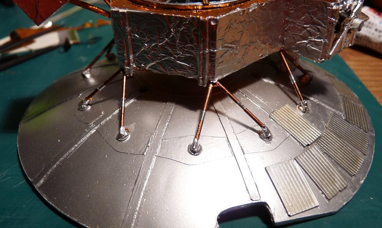 Envoyons-nous en l'air avec Pioneer 10 [1/24e RealSpace Models]  17072112462123134915159341