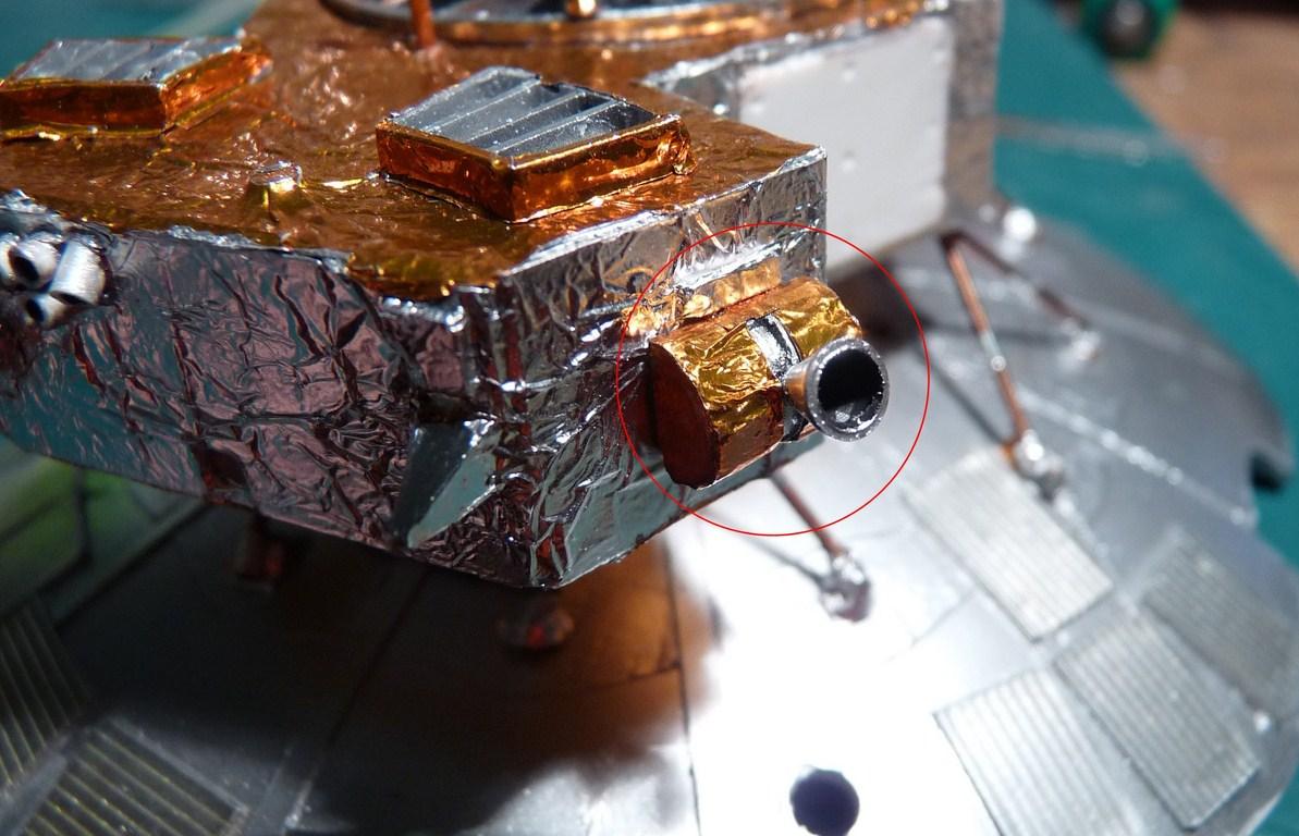 Envoyons-nous en l'air avec Pioneer 10 [1/24e RealSpace Models]  17072112462923134915159345