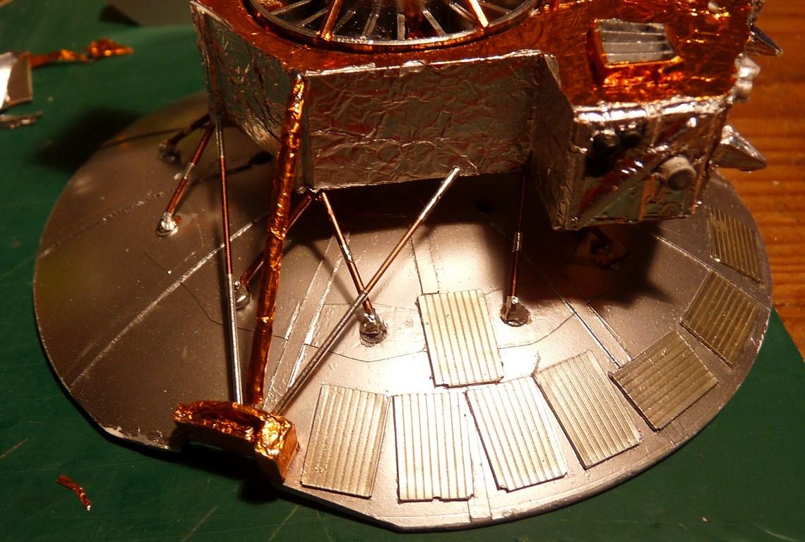 Envoyons-nous en l'air avec Pioneer 10 [1/24e RealSpace Models]  17072112463223134915159346