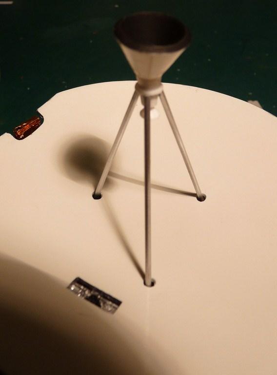 Envoyons-nous en l'air avec Pioneer 10 [1/24e RealSpace Models]  17072112463223134915159347