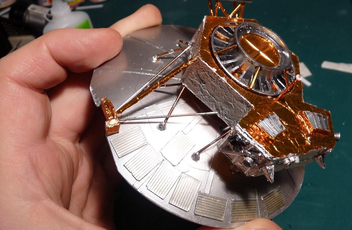 Envoyons-nous en l'air avec Pioneer 10 [1/24e RealSpace Models]  17072112463423134915159348