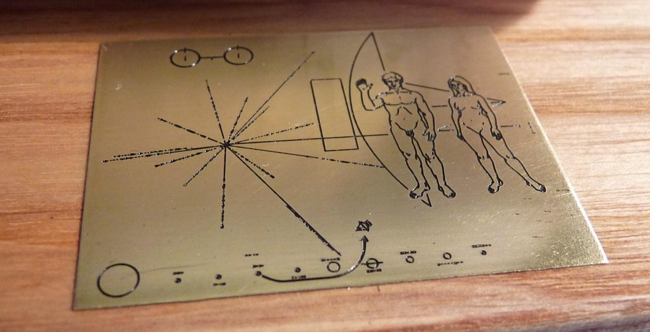 Envoyons-nous en l'air avec Pioneer 10 [1/24e RealSpace Models]  17072112464123134915159354