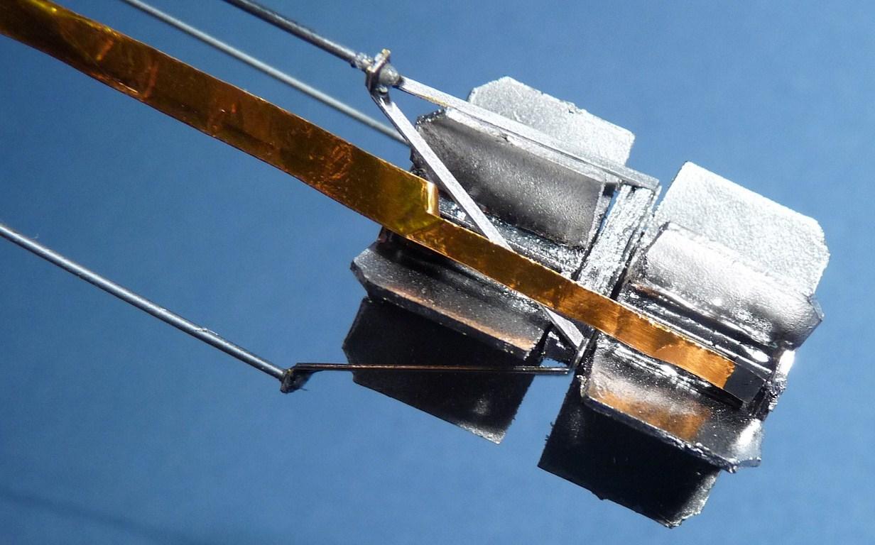 Envoyons-nous en l'air avec Pioneer 10 [1/24e RealSpace Models]  17072112464423134915159356