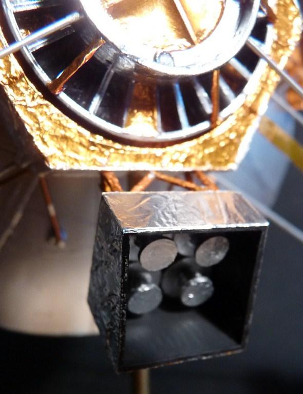 Envoyons-nous en l'air avec Pioneer 10 [1/24e RealSpace Models]  17072112465723134915159368