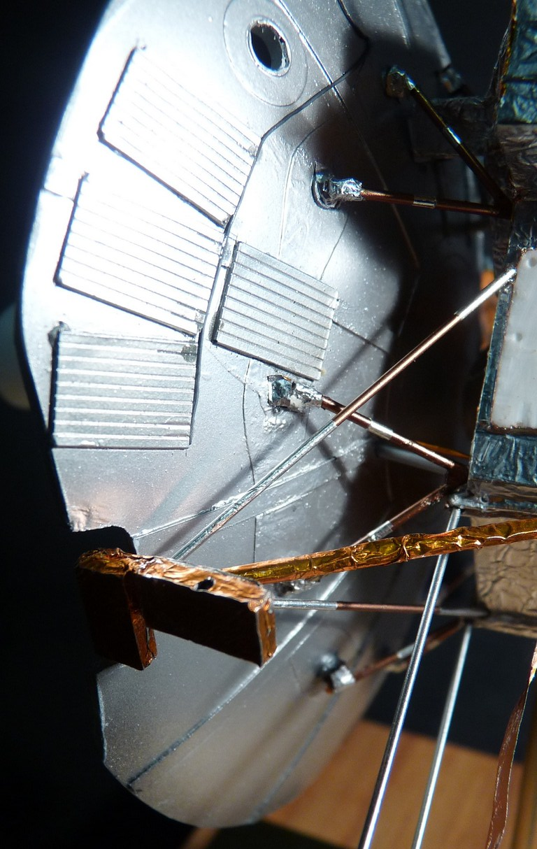 Envoyons-nous en l'air avec Pioneer 10 [1/24e RealSpace Models]  17072112465923134915159369