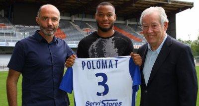Pierre-Yves_Polomat