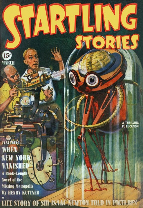 PULPOCOVER - Startling Stories dans Pulpocover 17072209342915263615162228