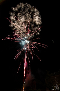 Album Feu artifice 2017-07-21- Image _AS_