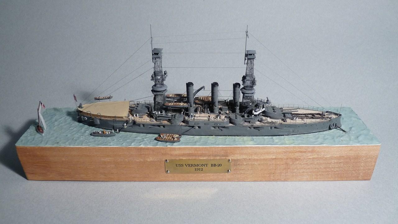 USS Vermont BB-20 1909 au 700e (Terminé) 17072311553423134915164837