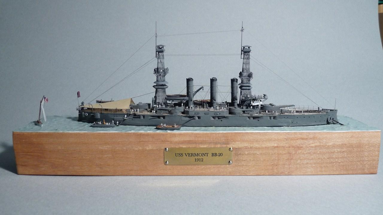 USS Vermont BB-20 1909 au 700e (Terminé) 17072311553623134915164838