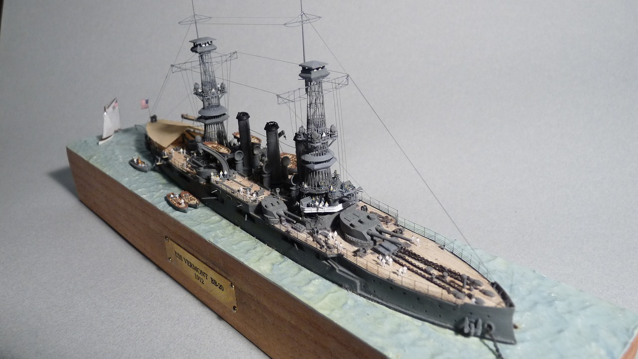 USS Vermont BB-20 1909 au 700e (Terminé) 17072311553823134915164839