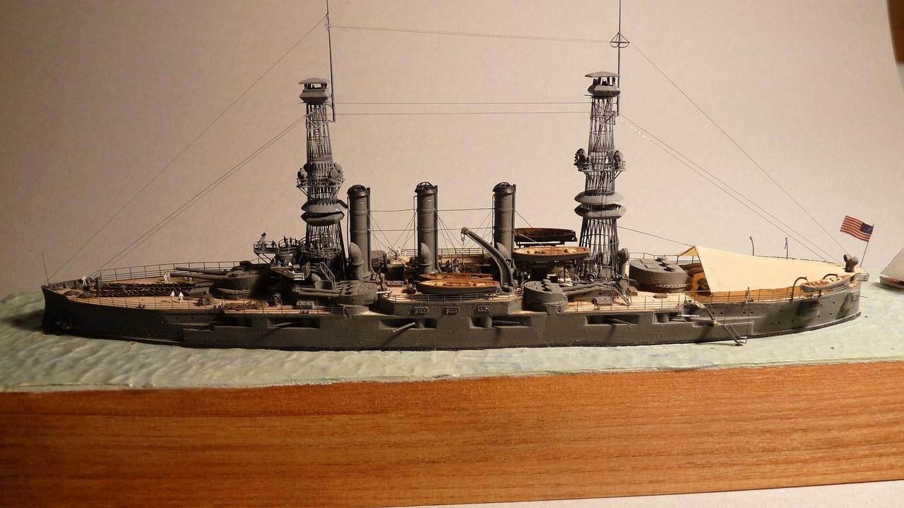 USS Vermont BB-20 1909 au 700e (Terminé) 17072311554323134915164841
