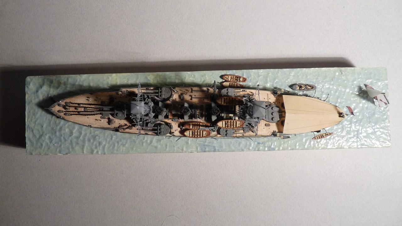 USS Vermont BB-20 1909 au 700e (Terminé) 17072311554923134915164846