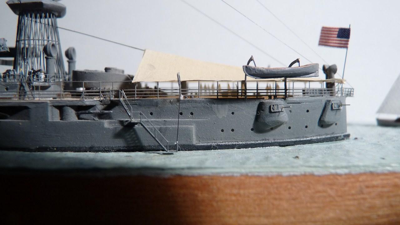 USS Vermont BB-20 1909 au 700e (Terminé) 17072311555223134915164848