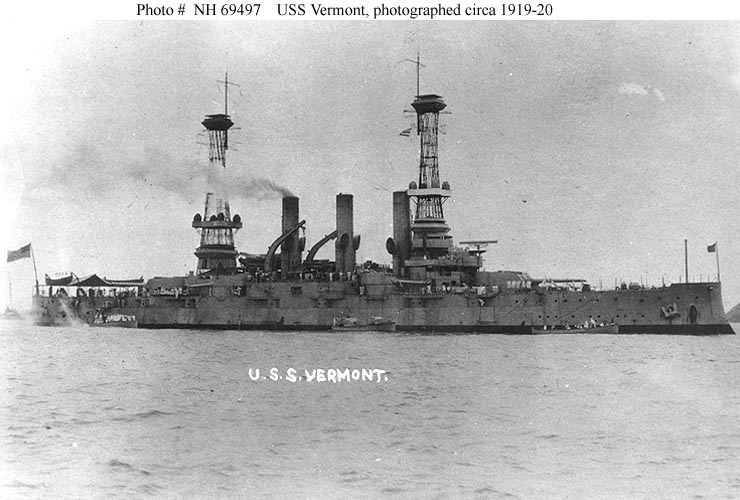 USS Vermont BB-20 1909 au 700e (Terminé) 17072311555323134915164850