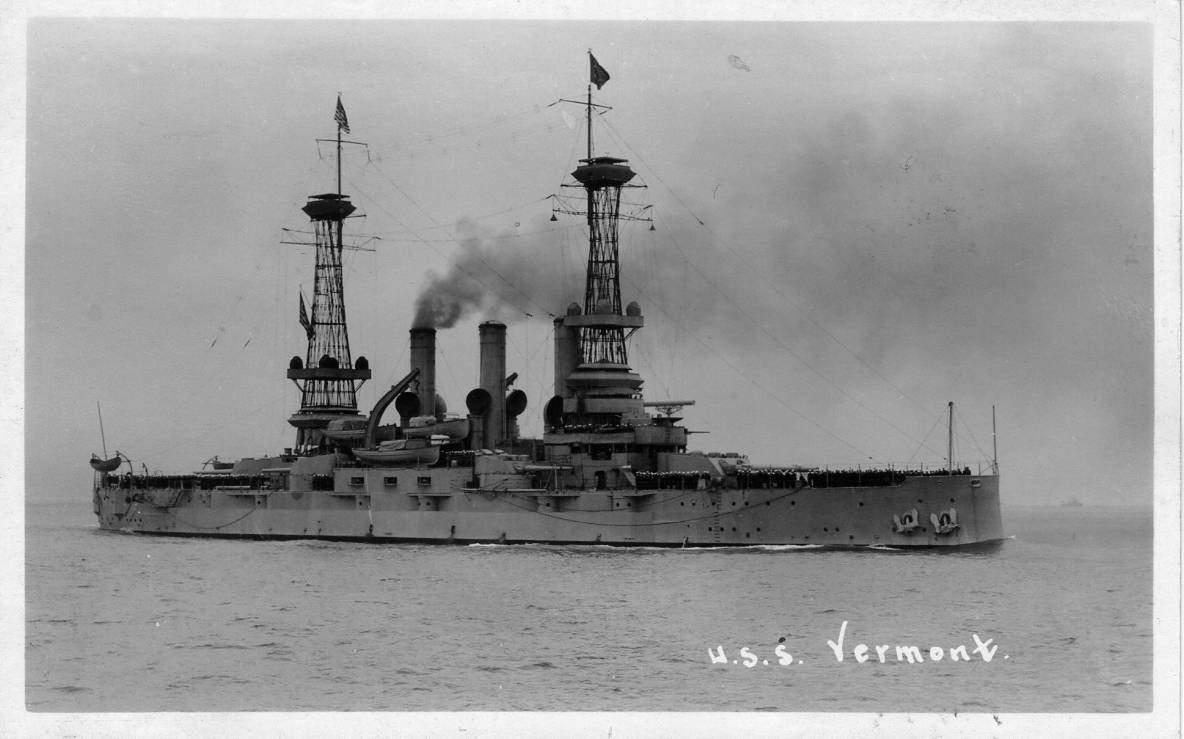 USS Vermont BB-20 1909 au 700e (Terminé) 17072311555423134915164851