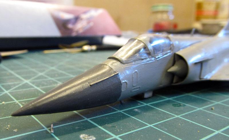 """Mirage 2000-5 """"Vieux Charles"""" au 1/72 17072508220118121215170651"""