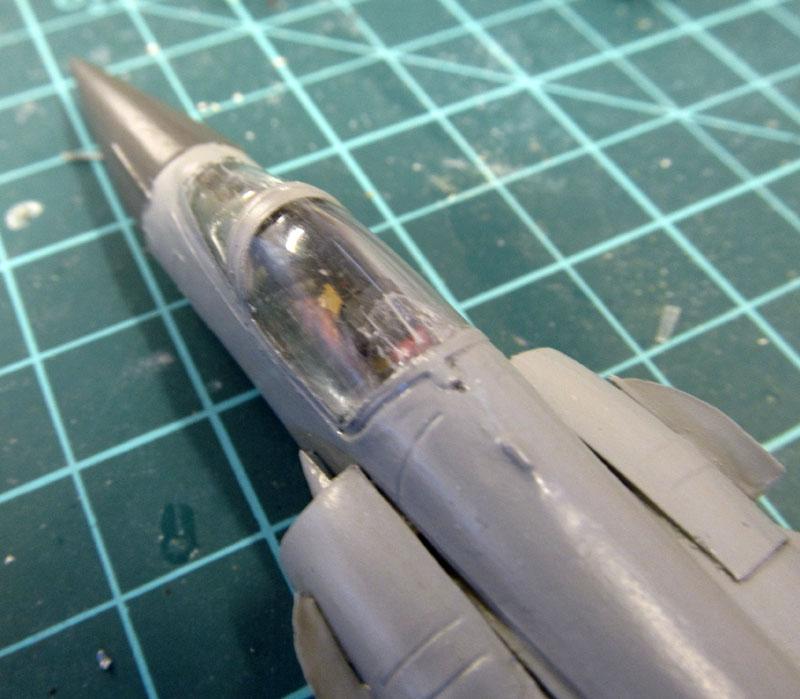 """Mirage 2000-5 """"Vieux Charles"""" au 1/72 17072508220418121215170654"""