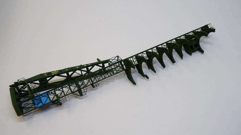 La fusée russe Soyouz TMA-21 sur son pas de tir au 144e  - Page 2 17072607204823134915172483