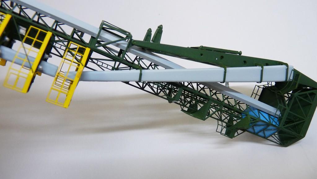 La fusée russe Soyouz TMA-21 sur son pas de tir au 144e  - Page 2 17072607283323134915172569
