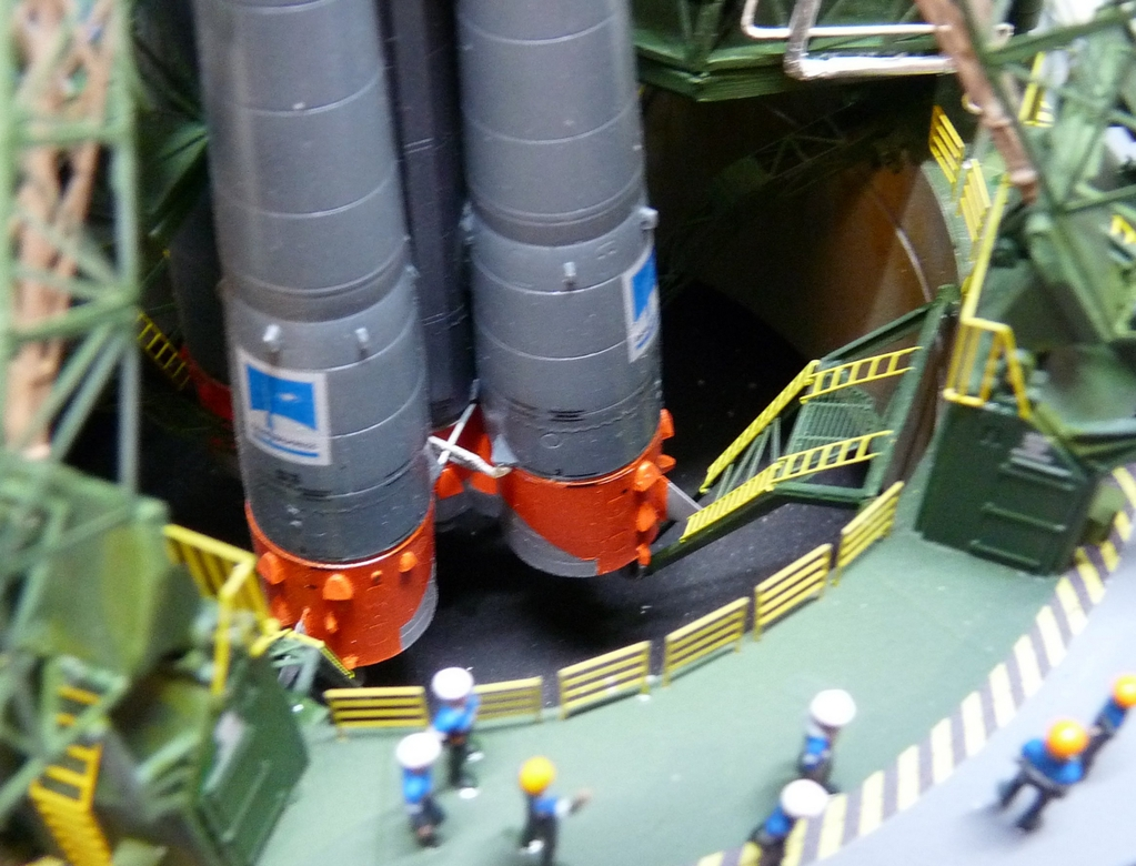 Soyuz_Launch_Pad-153