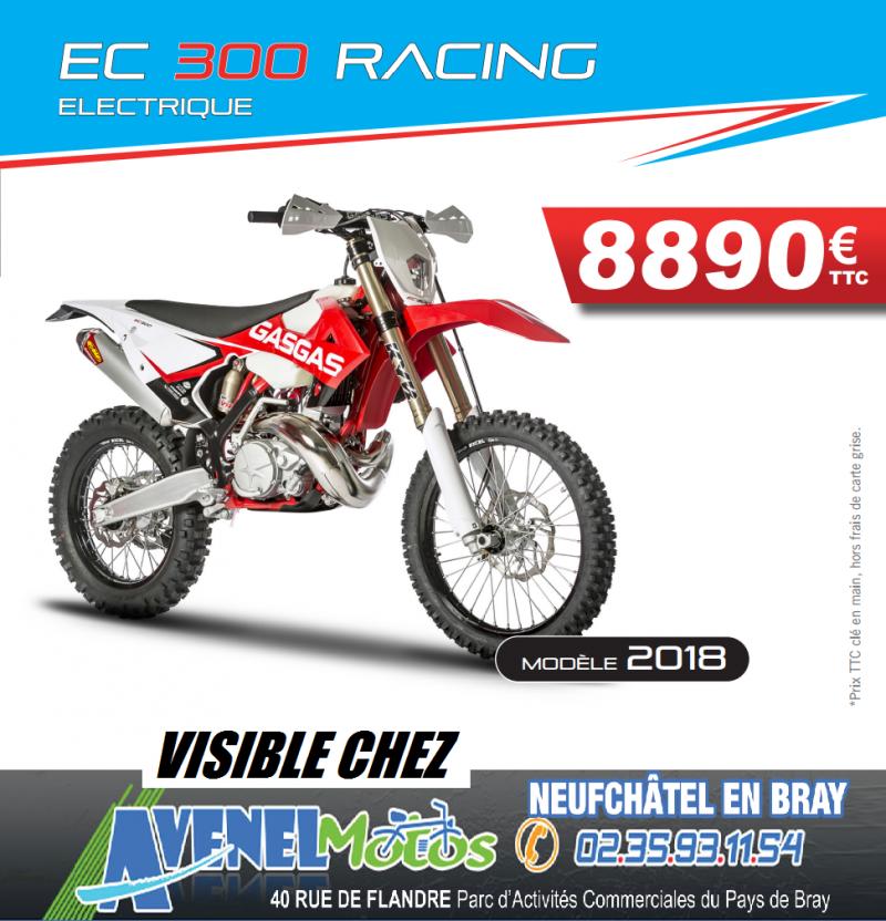 EC 300