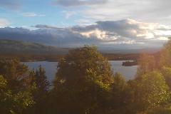 Album Norvège J 6 2- Image P20170709_2133