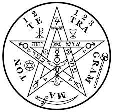 (D) Contradictions De La Bible/Religion Secrets de bases 17072806005920653515175347