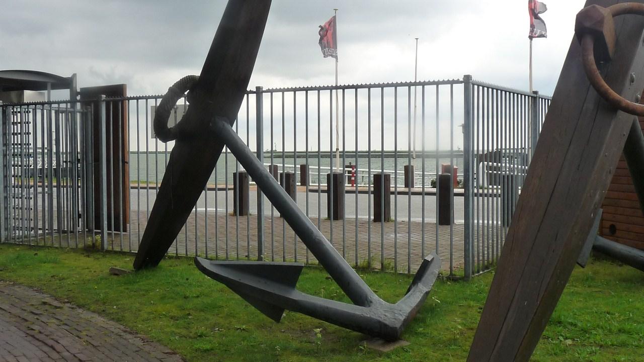 De Zeven Provincien : le chantier de la réplique du navire amiral de Michiel De Ruyter 17072807270423134915176464