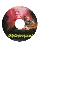 Album Stickers  cd Action 1988- Image transmuta
