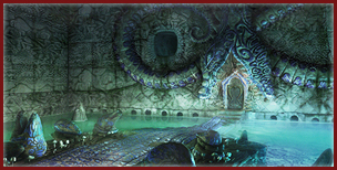 Caverne de Guismar