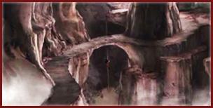 Grotte de Kwane